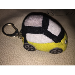 Genuine Smartware Key Ring...