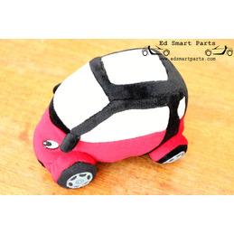 Genuine Smartware Plush car...