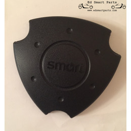 Smart Roue Centre Cap SMART...