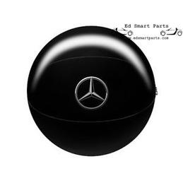 Mercedes-Benz Water-Polo...