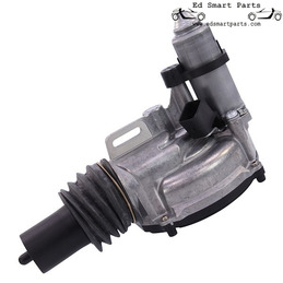 Clutch actuator by Sachs...