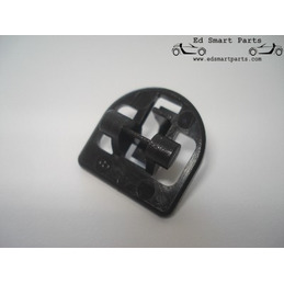 Genuine Smart Fortwo 450 SCHARNIER CLIP