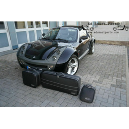Roadsterbag ©...