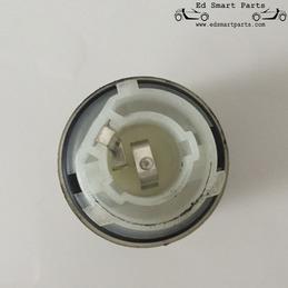 suporte de lâmpada SMART...