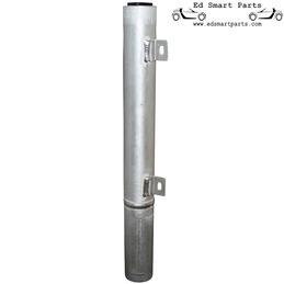 Secador de condensador...