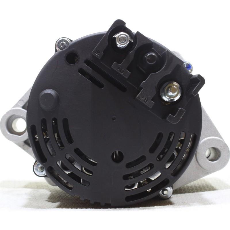 smart-fortwo-450-roadster-452-alternator