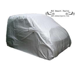 Smart ForTwo 450 451 Cabrio...