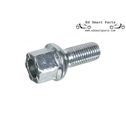 M12X1.5x24 Wheel Bolts set...