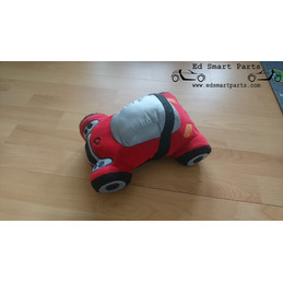 Genuine Smartware Plush toy...