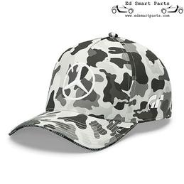 LEWIS HAMILTON CAP SPECIAL...