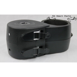 Smart Fortwo 451 Drinks Cup Holder - LHD or RHD