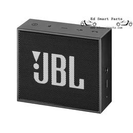 Bluetooth® speaker JBL GO,...