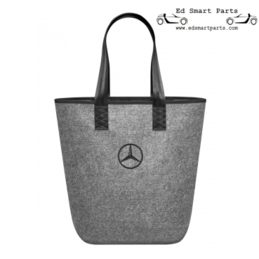 Mercedes-Benz Shopper...