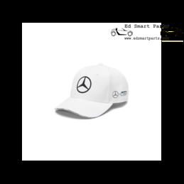 Mercedes AMG Petronas...