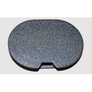 Smart Roadster Tow Eye Cover