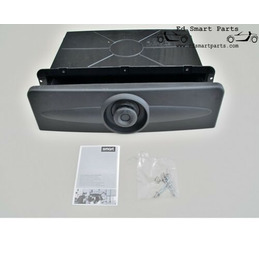 OEM UNDER SEAT DRAWER - Smart fortwo 450