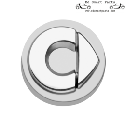 Smartware Smart  logo speldje