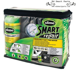 Smart ReifenReparatur-Kit -...