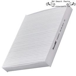 standard cabin air filter -...