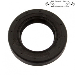 GEARBOX ROTARY SHAFT SEAL...