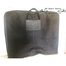 Nouveau sac de rangement...