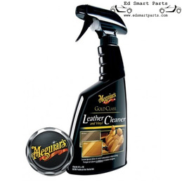 Meguiars Gold Class Leather...