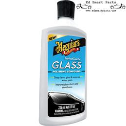 Meguiars Perfect Clarity...