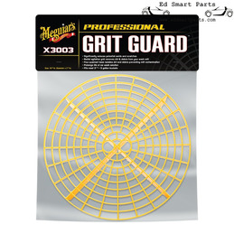Meguiars Grit Guard voor ME...