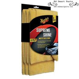 Meguiars Supreme Shine...