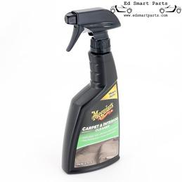 Meguiars Carpet & Interior Cleaner Spray 473ml