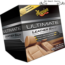 Meguiars Ultimate Leather...