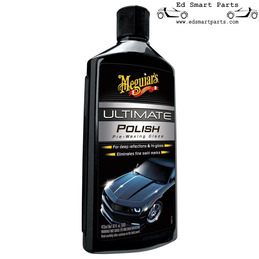 Meguiars Ultimate Wax...