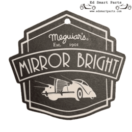 Meguiars Mirror Bright Air...