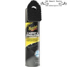 limpiador de alfombras y...