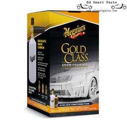Meguiars Gold Klasse...