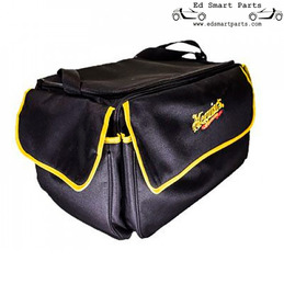 Meguiars Kit Bag Large...
