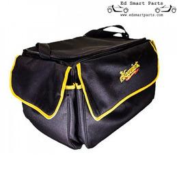 Meguiars Kit Tasche Large...