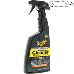 limpiador multiusos de...
