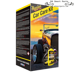 Meguiars Car Care Kit...