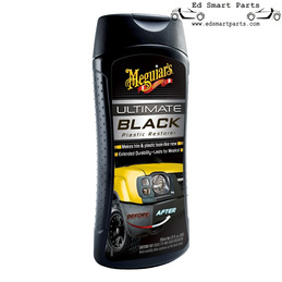 Meguiars Ultimate Black...