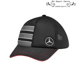 Mercedes cap Actros cotton...