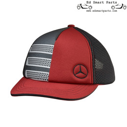 Children's cap Actros...