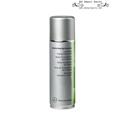Cabrio-impregneerspray 300ML