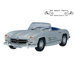 Mercedes Benz 300 Sl...