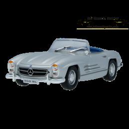 Mercedes-Benz Collectable...