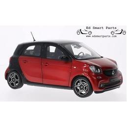 NOREV Smart Forfour 453...
