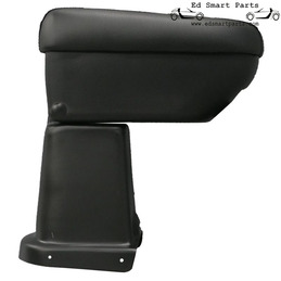 Arm rest Artificial leather...