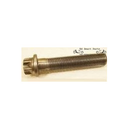 Crankshaft Pulley Bolt for...