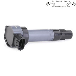 ignition coil for smart...
