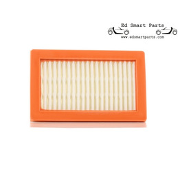 replacement air filter -...